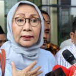 Kabar Dianiaya, Ratna Sarumpaet : Saya Minta Maaf, Saya Telah Berbohong