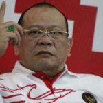 PSSI Wajib Bayar Utang Rp. 13,9 Miliar Ke La Nyalla