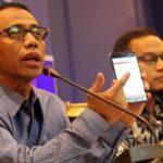 Disindir Mega, Timses Prabowo-Sandi Tantang Debat Tim Ekonomi Jokowi