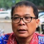 Mahfudin Nigara : Buntut Kegagalan PSSI di AFF