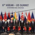 Indonesia Tegaskan 'Two State Solution' sebagai Solusi Perdamaian Palestina-Israel