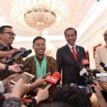 Eko Yuli Irawan Pecahkan Rekor Dunia Angkat Besi, Dapat Apresiasi dari Jokowi