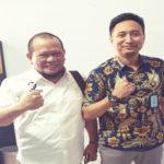 La Nyalla Apresiasi Inovasi Pelayanan Publik Imigrasi Surabaya