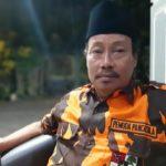 Pengusaha dan Ormas di Madura Kompak Dukung Jokowi