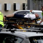 Jemaah Shalat Jumat di Selandia Baru Ditembaki, Beberapa Orang Tewas