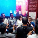 Gelar Haji Umrah Festival, CodyMaxx Gandeng Imigrasi Surabaya