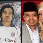 Dua WNI Korban Penembakan di Selandia Baru Berasal dari Sumatera Barat