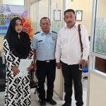 Kades Samaran: Pelayanan Paspor di Kanim Pamekasan Semakin Baik