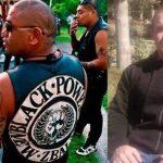 Pelaku Penembakan di Masjid Selandia Baru, Kini Jadi Target Mati Anggota Gangster di Dalam Penjara