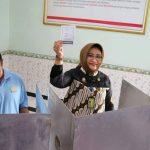 Kakanwil Kemenkumham Jatim Apresiasi TPS Lapas Sidoarjo