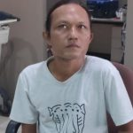 Bea Cukai Juanda Surabaya Berhasil Gagalkan Penyelundupan Sabu 4.185 Gram