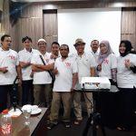 Barkod Jokowi Siap Tangkal Berita Hoax
