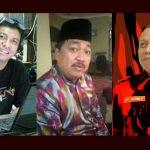 Klaim Warga Sulsel Jatim Dukung Prabowo, BPP KKSS: Lukman Ladjoni Tak Beretika