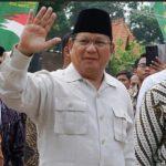 Prabowo Peroleh Nol Suara di 27 TPS di Boyolali