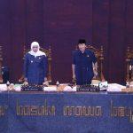 Gubernur Jatim Dorong Pembangunan PLTS Atasi Kelangkaan Listrik Daerah Terpencil