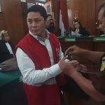 Terdakwa Penipuan Di Vonis Ringan Oleh Hakim PN Surabaya