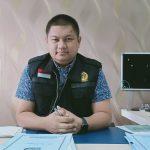 Kanim Tanjung Perak Deportasi WNA Asal China, Terkait Izin Tinggal