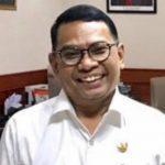 Klaim Menang 62%, Relawan Kami Rakyat Jokowi Tantang BPN Adu Data