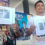 Polres Tanjung Perak Kantongi Pelaku Terduga Pembunuhan di Tanah Merah