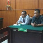 Putusan Gugatan Class Action WBM, PH Tergugat: Bukan Menghukum