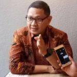 Gubernur Khofifah Perintahkan OPD Turun Tangan bersama Aparat Terkait Laka Laut KM Arim Jaya