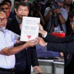 Gugat ke MK, Andi Arief: Prabowo Sadar Dimanfaatkan Sekelompok Orang