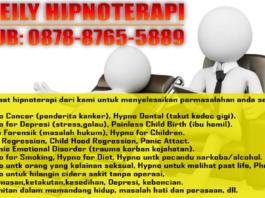 Meily-Hipnoterapi-https://limamenit.id