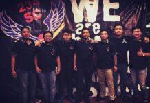 Polemik Risma vs Khofifah Rebutan Mobil PCR, 234 SC Surabaya Minta Stop Distorsi Informasi Terkait Penanganan Covid-19